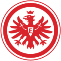 Eintracht design mark
